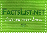 Facts List