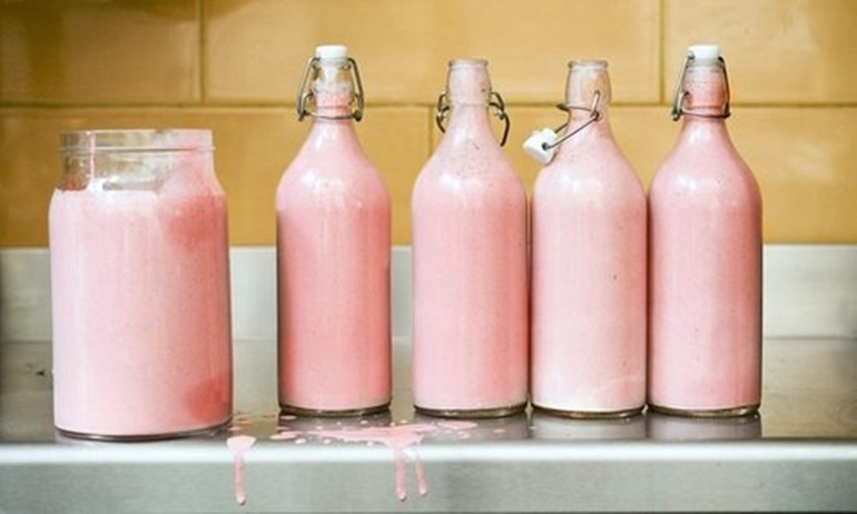 Hippos-Milk-Is-Pink.jpg
