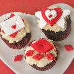 10 interesting Facts about Valentines Day